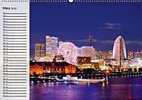 Japan. Im Land der aufgehenden Sonne (Wandkalender 2019 DIN A2 quer) - Produktdetailbild 3