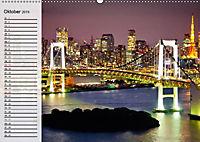 Japan. Im Land der aufgehenden Sonne (Wandkalender 2019 DIN A2 quer) - Produktdetailbild 10