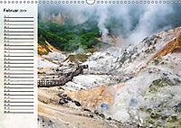 Japan. Im Land der aufgehenden Sonne (Wandkalender 2019 DIN A3 quer) - Produktdetailbild 2