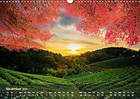 Japan Magic of a great country (Wall Calendar 2019 DIN A3 Landscape) - Produktdetailbild 11