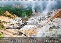 Japan Magic of a great country (Wall Calendar 2019 DIN A3 Landscape) - Produktdetailbild 4