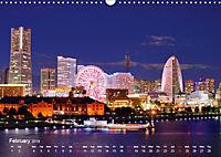 Japan Magic of a great country (Wall Calendar 2019 DIN A3 Landscape) - Produktdetailbild 2