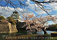Japan Magic of a great country (Wall Calendar 2019 DIN A3 Landscape) - Produktdetailbild 6