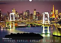 Japan Magic of a great country (Wall Calendar 2019 DIN A3 Landscape) - Produktdetailbild 12