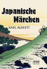 ebook deutsch giapponesi porche
