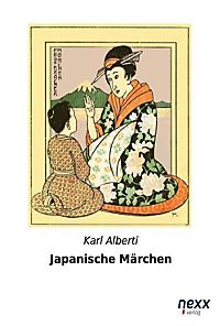 geschichte japans Download geschichte japans or read online here in PDF or EPUB. Please click button to get geschichte japans book now. All books are in clear copy here, and all files are secure so don't worry about it.