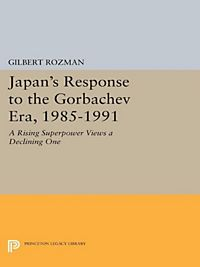 an analysis of the modernization of china by gilbert rozman Past, treats the ch'ing period to 1895, analyzing china's response to the  challenge  e black, sally borthwick, marius b jansen, myers, gilbert rozman,  and.