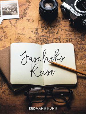 Jascheks Reise, Erdmann Kühn
