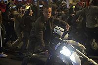 Jason Bourne - Produktdetailbild 1