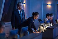 Jason Bourne - Produktdetailbild 2