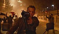 Jason Bourne - Produktdetailbild 3