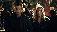 Jason Bourne - Produktdetailbild 4