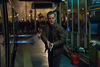 Jason Bourne - Produktdetailbild 6