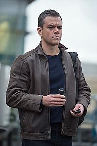 Jason Bourne - Produktdetailbild 7