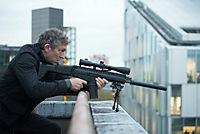 Jason Bourne - Produktdetailbild 8