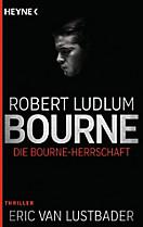 JASON BOURNE: Die Bourne Herrschaft