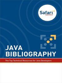 Java Bibliography, Developers from DevZone