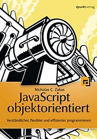 principles of object-oriented programming in javascript nicholas c. zakas pdf