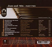 Jazz And 80s 2 - Produktdetailbild 1