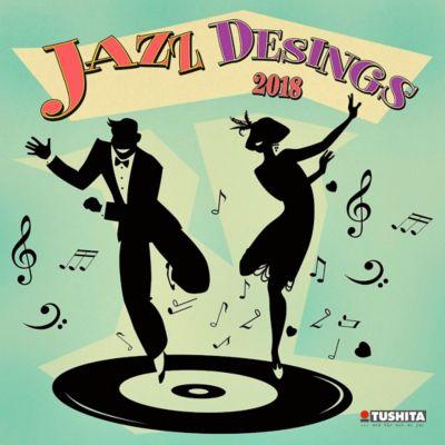 Jazz Designs 2018