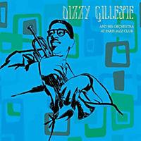 Jazz Designs 2018 - Produktdetailbild 1