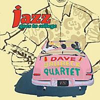 Jazz Designs 2018 - Produktdetailbild 3