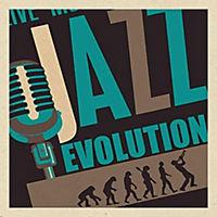 Jazz Designs 2018 - Produktdetailbild 11