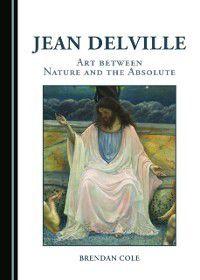 Jean Delville, Brendan Cole