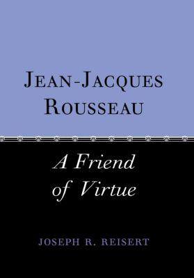Jean-Jacques Rousseau, Joseph Reisert