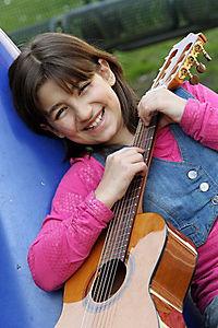 Jedem Kind ein Instrument - Produktdetailbild 3