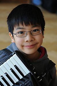 Jedem Kind ein Instrument - Produktdetailbild 1