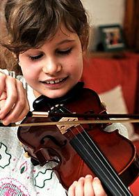 Jedem Kind ein Instrument - Produktdetailbild 2