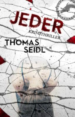 JEDER, Thomas Seidl
