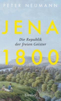 Jena 1800 - Peter Neumann |