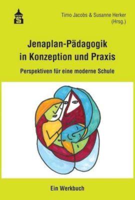Jenaplan-Pädagogik in Konzeption und Praxis -  pdf epub
