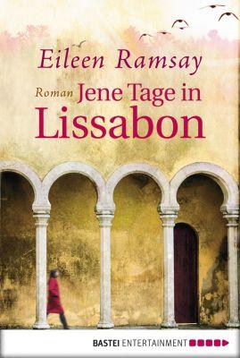 Jene Tage in Lissabon, Eileen Ramsay