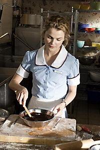 Jennas Kuchen - Für Liebe gibt es kein Rezept - Produktdetailbild 1