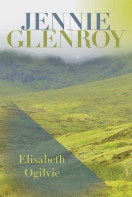 Jennie Glenroy, Elisabeth Ogilvie
