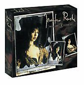 Jennifer Rush - The Hit Box, Jennifer Rush