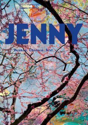 JENNY. Ausgabe 07