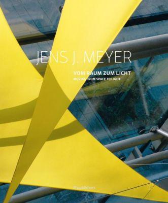 Jens J. Meyer - Jens J. Meyer |