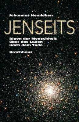 Jenseits, Johannes Hemleben