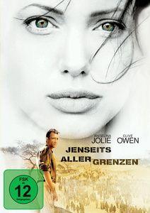 Jenseits aller Grenzen, Noah Emmerich, Angelina Jolie, Clive Owen