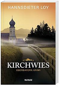 Jenseits der Alpen/ Kirchwies/ Friedhofgasse 13 - Produktdetailbild 2