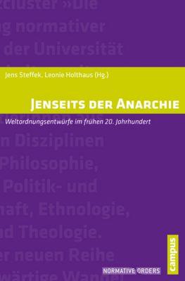 Jenseits der Anarchie