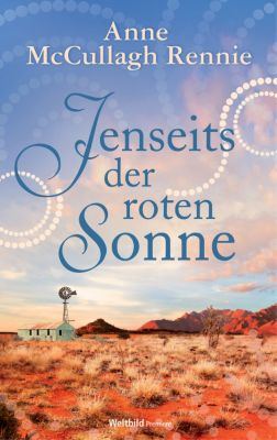 Jenseits der roten Sonne, Anne McCullagh Rennie