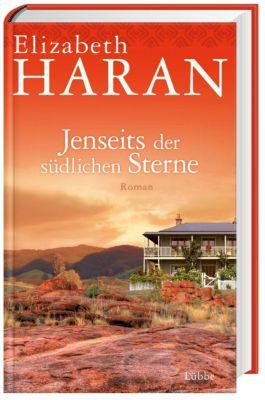 Jenseits der südlichen Sterne, Elizabeth Haran