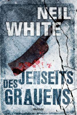 Jenseits des Grauens, Neil White