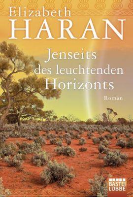 Jenseits des leuchtenden Horizonts, Elizabeth Haran