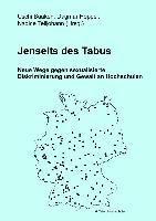 Jenseits des Tabus, Uschi Baaken